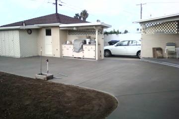 Our Services Allstar Demolition Inc