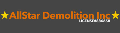 AllStar Demolition Inc